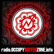Occupy the Buffer Zone
