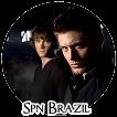 Sobrenatural Brazil