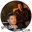 Supernatural Brasil Fan Club