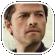 Misha Collins Fan BR