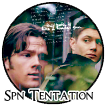 Supernatural Tentation