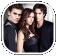 Vampire Diaries Spain Online