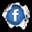 جميع اكواد صفحات الفيس بوك FBML  و اكواد هتمل HTML للفيس بوك