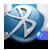 http://i41.servimg.com/u/f41/14/41/93/05/blueto10.png