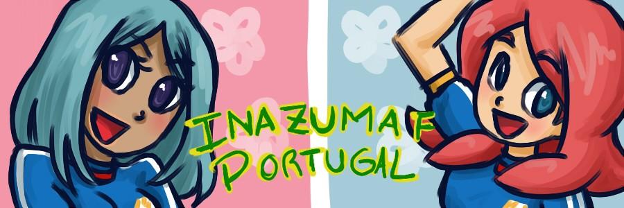 Inazuma F Portugal