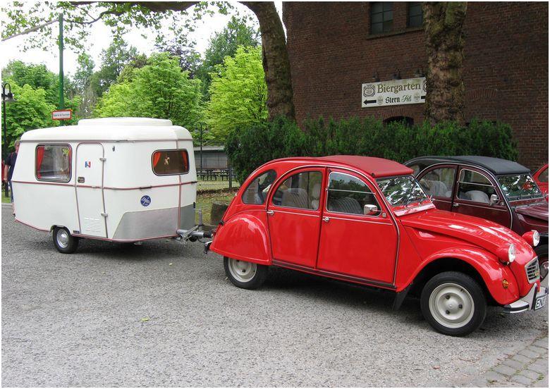 caravane et camping car. Black Bedroom Furniture Sets. Home Design Ideas