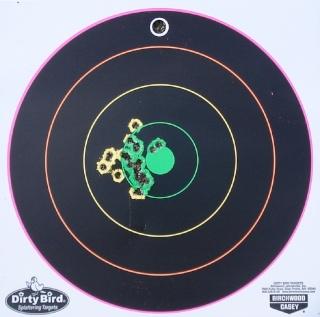 target13.jpg