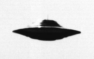 Ufologie observation témoignage Jura paranormal extraterrestre forum Ovnis soucoupe volante