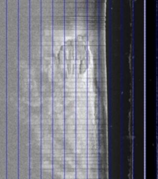ufologie OVNI OMNI Mer Baltique Finlande Suède objet rond au fond de la mer juin août 2011 Peter Lindberg vaisseau extraterrestre forme circulaire forum discovery news
