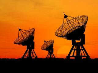 ufologie forum don relancement de SETI Search for Extra-Terrestrial Intelligence recherche d'une intelligence extraterrestre 1960 août 2011 civilisation extraterrestre