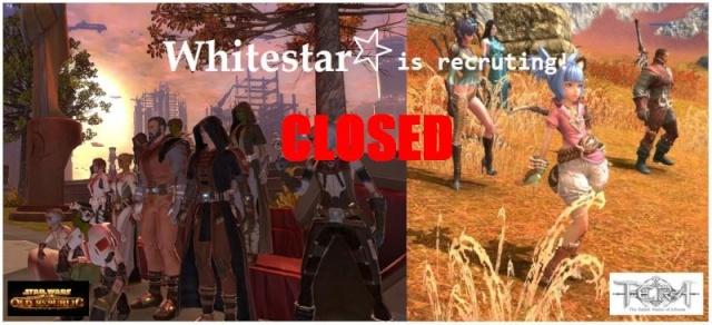 whites25.jpg