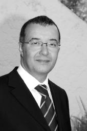 <b>Fouad Douiri</b>, ministre de l'Energie, des mines, de l'eau et de l' <b>...</b> - p11_8510