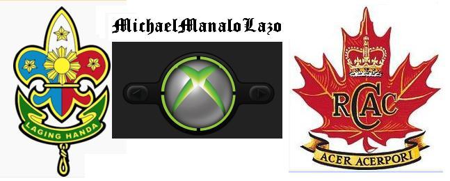 MichaelManaloLazo