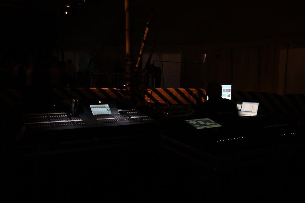 audio video östersund