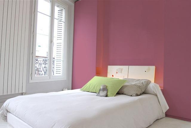 chambre petite fille conseil peinture qqun pourrait m 39 aider pour une simulation. Black Bedroom Furniture Sets. Home Design Ideas