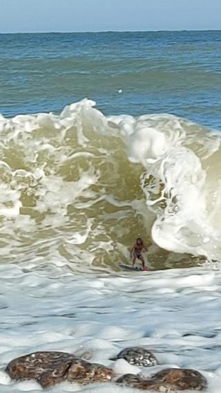 surf10.jpg