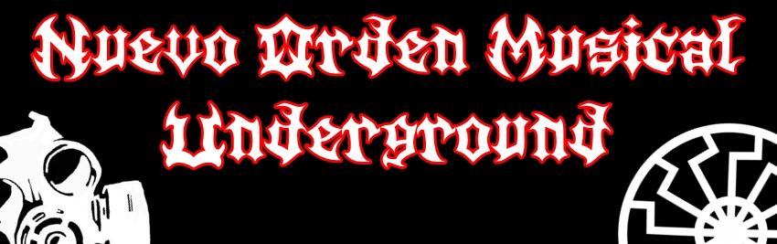 NUEVO ORDEN MUSICAL