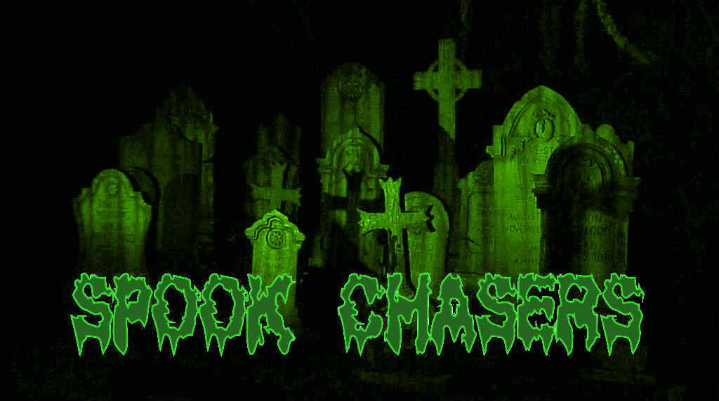 SPOOK-CHASERS-UK