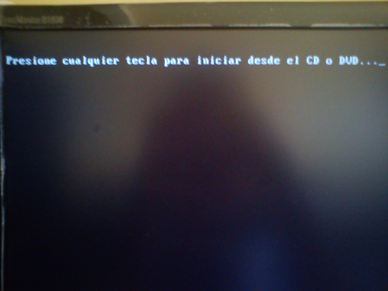 como recuperar contraseña de windows 7