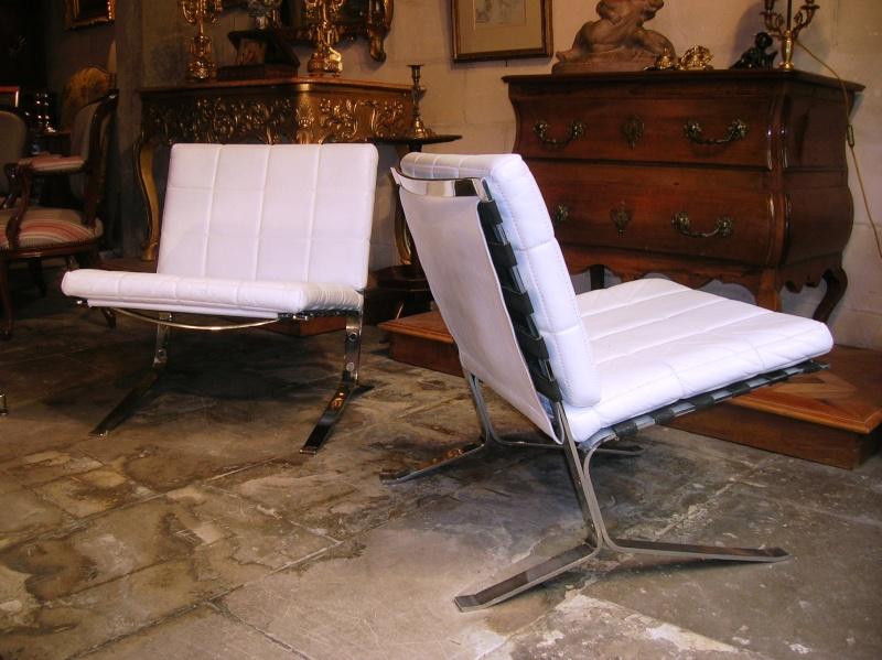 Fauteuil skool roche bobois table de lit - Fauteuil roche bobois prix ...