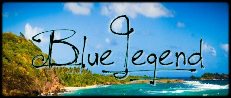 BlueLegend