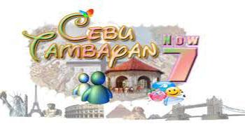 Cebu Tambayan