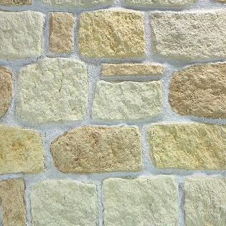 Pannelli in poliuretano effetto finta pietra for Pannelli finta pietra