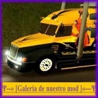 Ψ--» [Galeria de nuestro mod ]«---Ψ