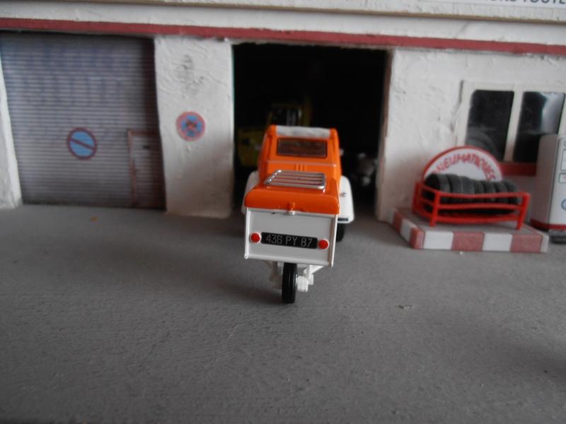 1 43e auto casse59 garage du nord for Garage nord auto