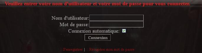 connex10.jpg