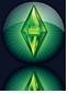 Logo Super pouvoirs