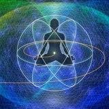 Heal thIS Heaven website