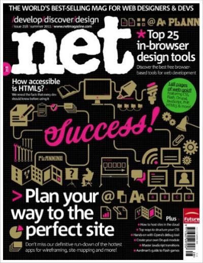.net – 15 August 2011 (UK)