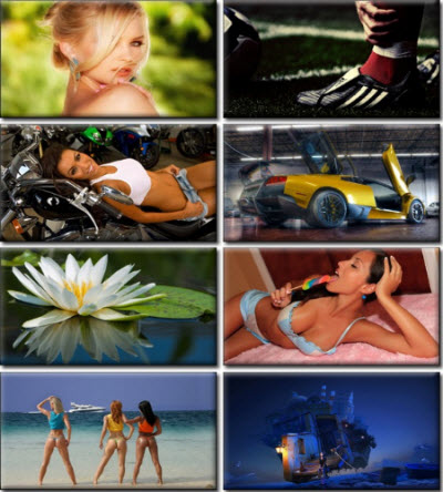 HD Pack Beautiful Wallpapers (112)