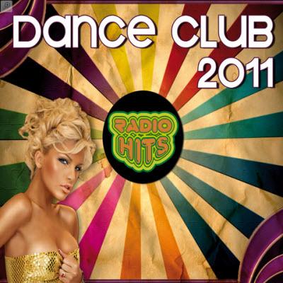 Dance Club 2011