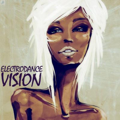 ElectroDance Vision (2011)