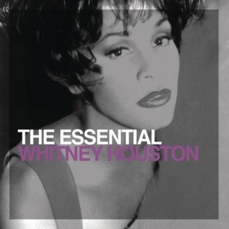 Whitney Houston - The Essential Whitney Houston (2011)