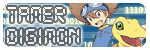 Tamer & Digimon