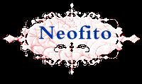 Neofito