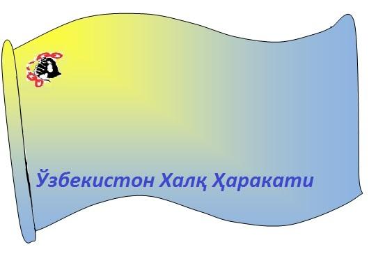 bayroq13.jpg