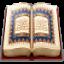 Doctrina bíblica y Teología