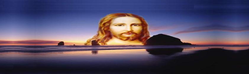 منتدايات رب المجد
