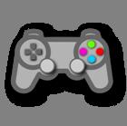 العاب ومسابقات |  Games and competitions