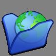 مواقع وبرامج | Sites and software