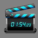 سينما | cinema