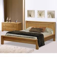 conseil pour faience et carrelage de ma future salle de bain page 2. Black Bedroom Furniture Sets. Home Design Ideas