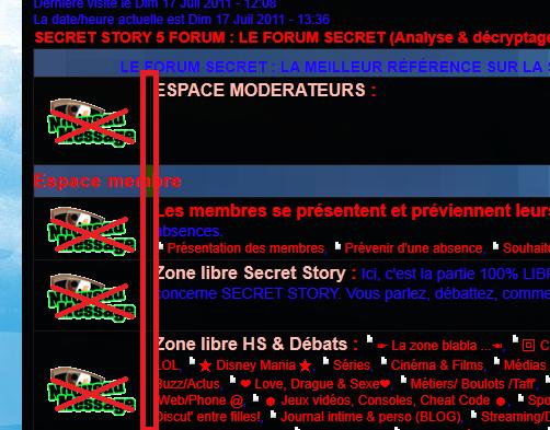 """Retirer les """"traits"""" de séparation verticales sur la page d'accueil entre l'image et les rubriques Ps95h"""