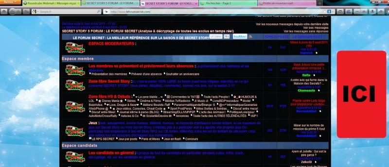 """Mettre un widget A L'EXTÉRIEUR du """"cadre interne"""" : à droite du forum vers le fond Mppou"""