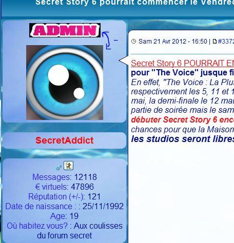 """Afficher l'image """"rang"""" au dessus de l'image """"avatars"""" sans espacements. Vwyo3"""