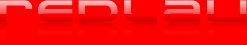 Streaming et téléchargement de la 47ème QUOTIDIENNE du Mardi 23 Septembre 2014 [REPLAY+ÉTRANGER] J0YnB